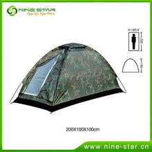 Professional OEM/ODM Factory Supply Top Quality winter cold weather tent wholesale