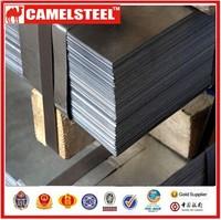pure galvnaized plate, steel plate, zinc coated plate
