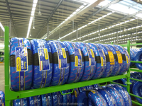 PCR COMFOESER china tyre manufacturer rims and tires for sale