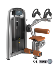 High Quality Gym Fitness Total Abdominal Exercise Equipment