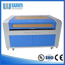 chine bon caract re coupe laser machines de coupe de bois. Black Bedroom Furniture Sets. Home Design Ideas