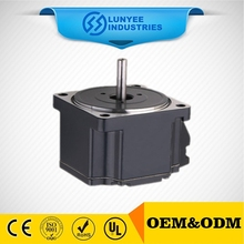 high voltage 90w with Gearhead BLDC Motor
