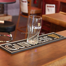 Drinks Mats Coasters