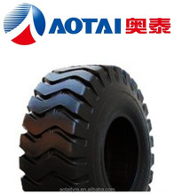 Favorites Compare High quality bias otr tyre 17.5-25 20.5-25 23.5-25 ,OTR tyres with high performance, competitive price