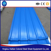 Roof sheets price per sheet, roof sheet prices,color roof philippines