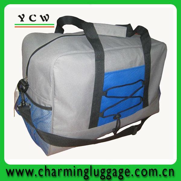 Túi đi du lịch thời trang cho ngoài trời