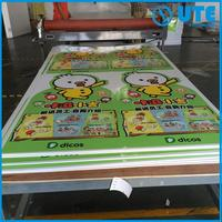sign boards, advertising boards for sale, double-sided advertising sign
