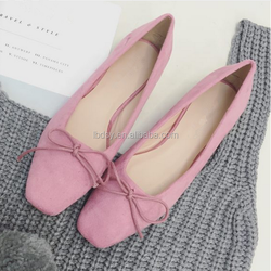 2015 Footwear Shoes Fashion mocassin shoes for women