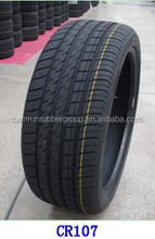 185/65r14 195/60r15 195/65r15car tire prices with low rolling resistance superior water drainage tyre hot selling for Brizal