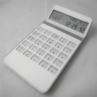 Newest Promotional creative promotional gift calculator
