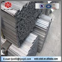 aliexpress china Q195Q215Q235Q345 construction factory building slitting flat bar