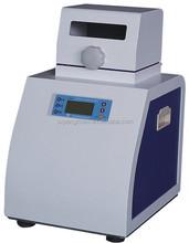 Scientz-50 lab equipment high-throughput tissue mill