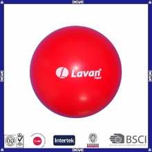 custom cheap pu stress ball relief squeeze toy