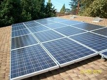 New developed home use good performance off grid solar energy system with battery