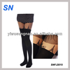 2013 new design fashion fake high socks sex pantyhose stockings black tattoo cat leggings tights