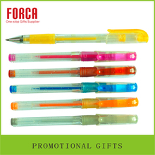 Best Selling Promotional plastic square Ball Pen,Rubber Coated Pens,Cheap Promotional Pen