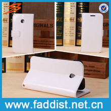 For Motorola Moto E case,For Motorola Moto E flip leather case