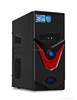 /product-gs/x5tech-small-size-atx-computer-case-60147796999.html