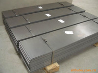 65MN Low alloy hot rolled steel plate