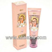 Korean cosmetics Office Lady Triple BB Cream