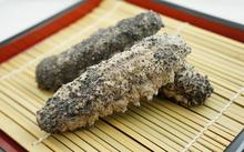 dry sea cucumber- best price and high quanlity