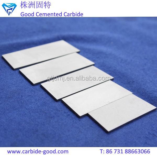 tungsten carbide plates (29).jpg