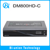dm800hd se sim a8p sim 2.10 DM800HD-C DM800HD dvb set top box