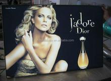 jewelry photo light box