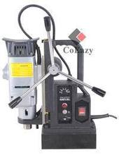 China Magnetic Hand Drill Press for Sale 45mm