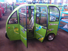 electric tricycle for passenger,hot sales, famous brand