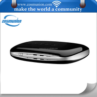 Mini 3G WiFi Wireless Router