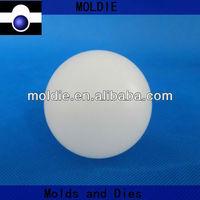 Plastic float for plastic machine MO-13-012