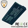 4400mah Generic laptop battery for SONY PCGA-BP1N PCGA-BP71 PCGA-BP71A