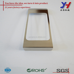 OEM ODM wholesale high quality cheap kitchenware parts