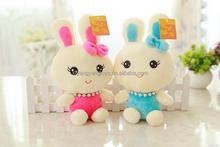 Low price professional stuffed plush mini animal toy