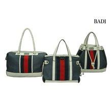 2012 bags handbags fashion old fashioned handbag fashion handbag with zipper design