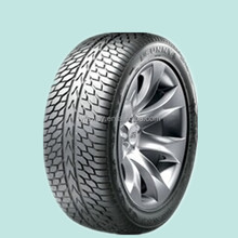 radial car tyre linglong, Sunny, Wanli, triangle, duraturn tire 255/30r24, 275/30r24