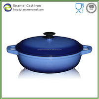 stainless steel dome cover metal cauldronn cheap induction cooker 304 stainless steel cookware