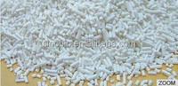 Kosher HACCP Potassium Sorbate and sorbic acid