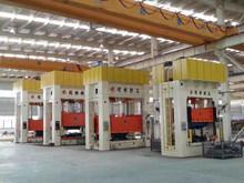 hydraulic press machinery price
