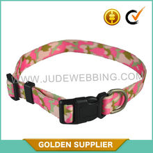 multifunctional personalized chain collar dog prices
