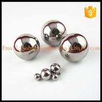 Wholesale 20mm 25mm 30mm AISI52100 100Cr6 GCr15 SUJ2 bearing/ chrome steel ball