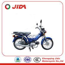 50cc mini bike motorcycle JD50C-1
