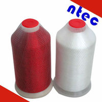 HOT!Best sales 0.11mm nylon sewing thread wholesale
