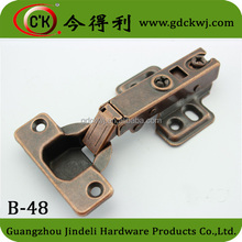 brass hinge for antique furniture types of hinges for cabinets