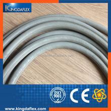 china manufacturer flexible 4000psi pressure washer hose