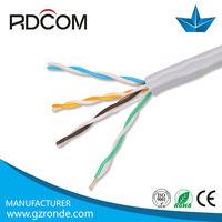ul listed ofc cat5e utp cable 24awg,ul cat5e utp cable,24awg utp cat5e cable 4 pair