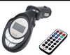 car mp3 player with fm transmitter factory price Remote control car mp3