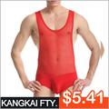 venta caliente nuevo diseñador de los hombres sexy fotos xxx kp328 ropa interior