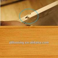 12mm hdf lowes laminate flooring sale